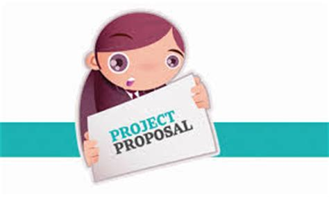Research proposal organizational development